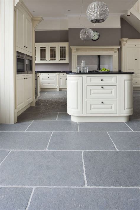 17 best images about large format tile on grey