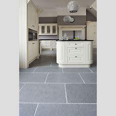 Big Kitchen Floor Tiles  Morespoons #88fb64a18d65