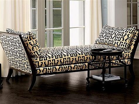 Lounge Chairs For Bedroom by Chaise Lounge Chairs For Bedroom Your Home