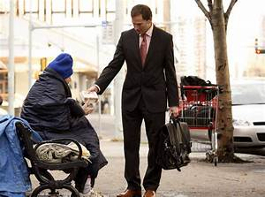 How you CAN help homeless people on the streets, say ...