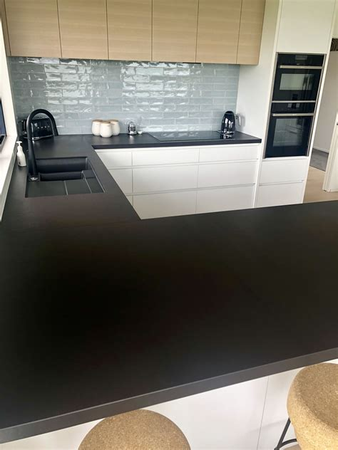 pin by dollery on kitchen benchtop kitchen