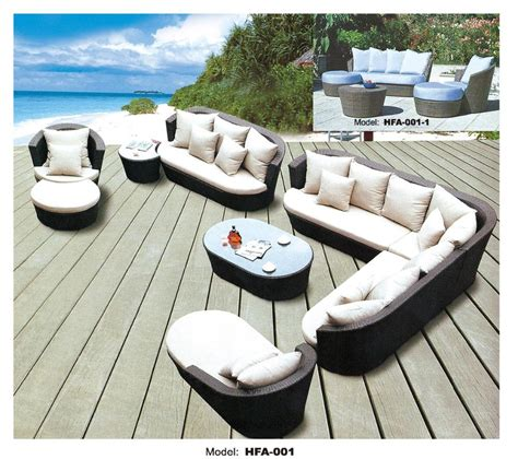large size of patio furniture on a budget resin wicker large size outdoor sofa set design garden furniture