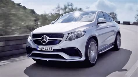 mercedes benz teases upcoming gle  amg  octane