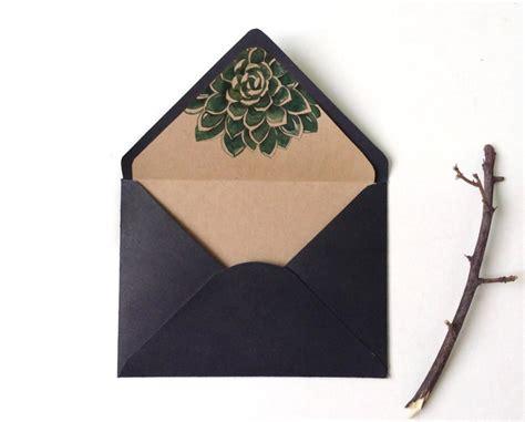 printable  envelope    print