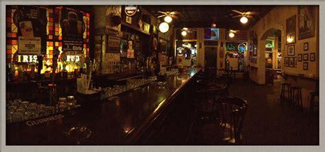 Molly McHugh's Irish Pub - Lakeland, FL