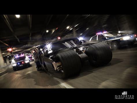 batman batmobile tumblers wallpapers hd desktop
