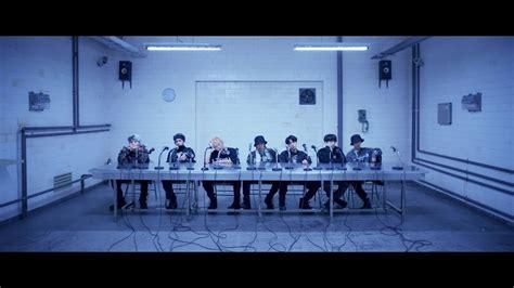 Bts (방탄소년단) 'mic Drop (steve Aoki Remix)' Official Teaser Youtube