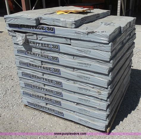 how many square in a bundle of shingles 28 best how many square in a bundle of shingles how do