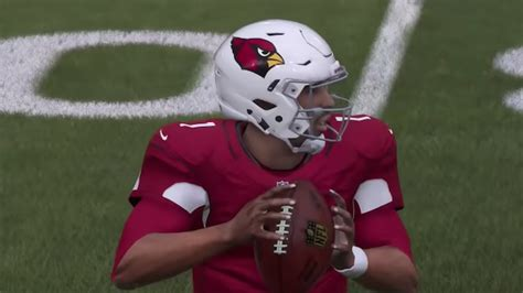 madden  rookie ratings revealed  kyler murray dk