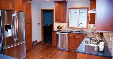 hardwood vs tile in kitchen kitchen flooring wood vs tile hometalk 7013