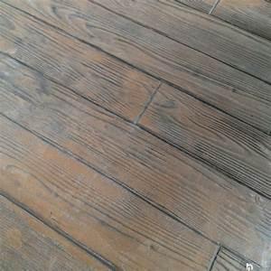 parquet effet beton cire 20171008080229 tiawukcom With parquet beton ciré