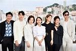 'Parasite' Director Bong Joon Ho Explains the 'Cruel and ...