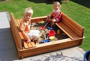 Rolladenkasten Abdeckung Holz : sandkasten donald online kaufen otto ~ Yasmunasinghe.com Haus und Dekorationen