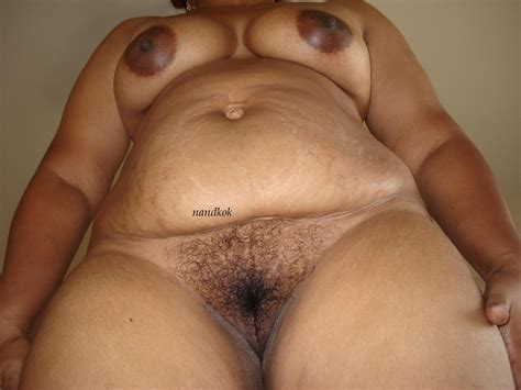 022 In Gallery Collection Of The Hottest Indian Bbw
