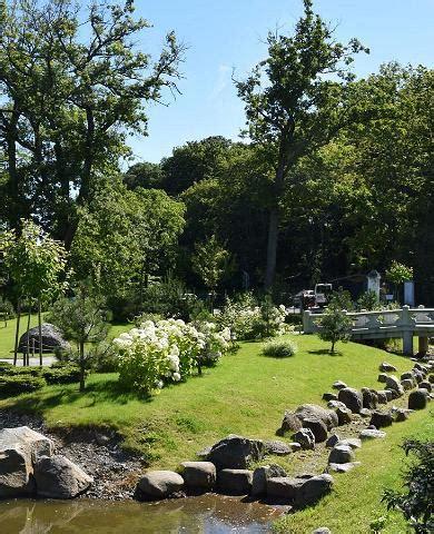 Japanischer Garten Tallinn by Tallinn In 6 Stunden Entdecken
