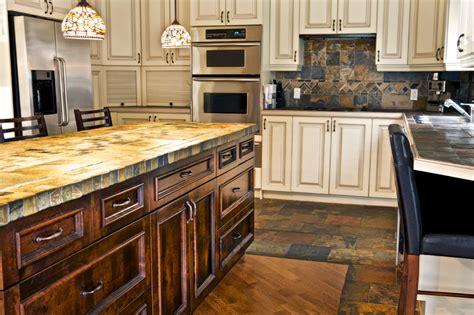 cuisine ceramique comptoir de cuisine ceramique ch tre c ramique comptoir cuisine maison vendre ste r aliser