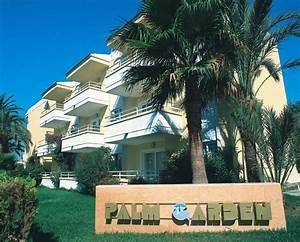 palm garden alcudia informationen und buchungen online With katzennetz balkon mit palm garden alcudia mallorca