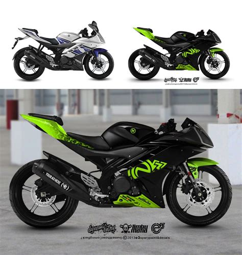 Modified Bike Logos by R15 Modified As R1 Search Bike Motorcycle