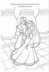 Coloring Husband Wife Colouring Printable Getdrawings Getcolorings sketch template