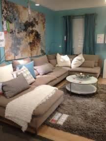 ikea livingroom ikea living room creams minks and mellow accents decorating ideas ikea design