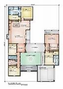 Dual Living House Plans Australia by 1000 Images About Dual Living House On Pinterest House Plans Floor Plans