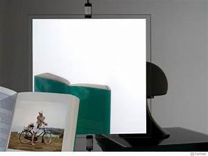 Vitre Sans Tain : vitre sans tain ~ Dode.kayakingforconservation.com Idées de Décoration