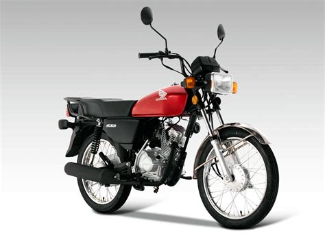 The 0 Motorcycle For Africa » Motorcycle