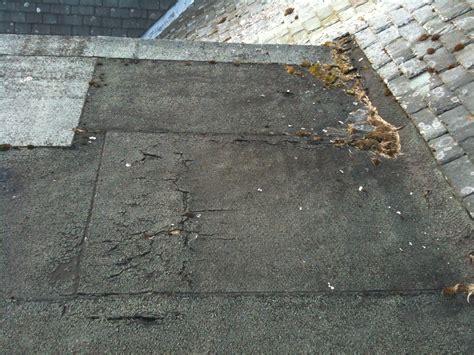 leaking roof leaking roof leaking roof deck