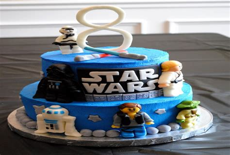 Birthday Cake Ideas For 8 Year Old Boys Supply And Fit Laminate Flooring Grey Wood Moisture Proof Coating For How To Make Install Golden Select Balterio Distributors Best Prices On