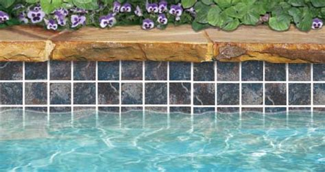 aztec 6x6 us pool tile