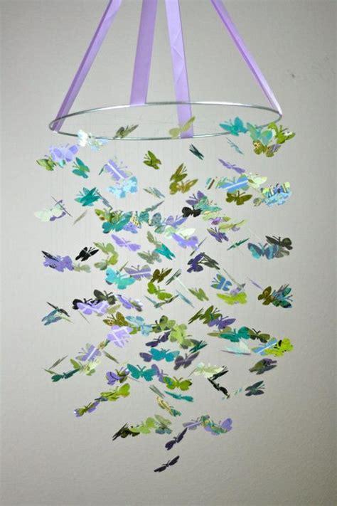 cool diy chandelier ideas  inspiration hative