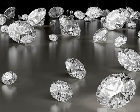 Diamondbyjulia  Looking For Rare Diamonds………