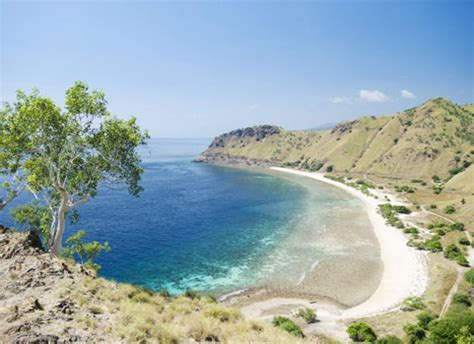 Timor Leste Traveling In A Land Without Tourists The