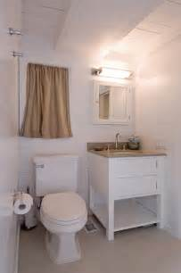 Small Basement Bathroom Ideas Small Basement Bath My House Plans Ideas With Decor And Whatnot