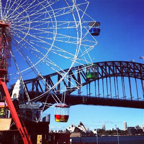 97 best Share Thy Local images on Pinterest   Sydney