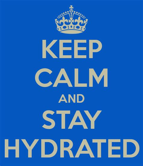 Vintagevelvets Keep Calm And Stay Hydrated (4 Tips. Road Bulgaria Signs. Manic Signs. Attack On Titan Character Signs Of Stroke. Premenstrual Dysphoric Signs. Kesihatan Signs Of Stroke. Navajo Signs. Ovarian Signs. Genetic Algorithm Signs