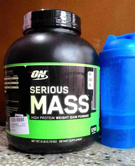 best protein mass gainer top 10 best mass gainers in india 2018