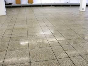 terrazzo floor tile houses flooring picture ideas blogule