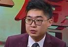 陳浩天稱上訴終院 視乎是否得到法援 | 政事 | 巴士的報