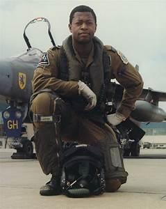 Pilots of the Caribbean - Volunteers of African Heritage ...