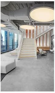 JRM Completes 700k-SF Fit-Out for GroupM – ConnectCRE