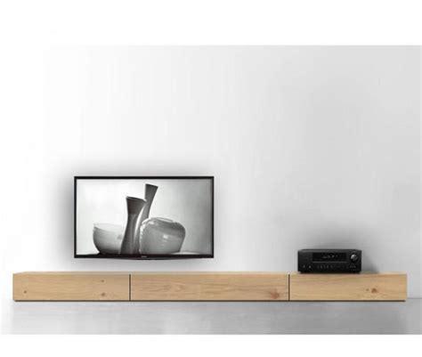 Tv Lowboard Design by Design Lowboard Shop 240 270 300 Cm Tv Lowboard