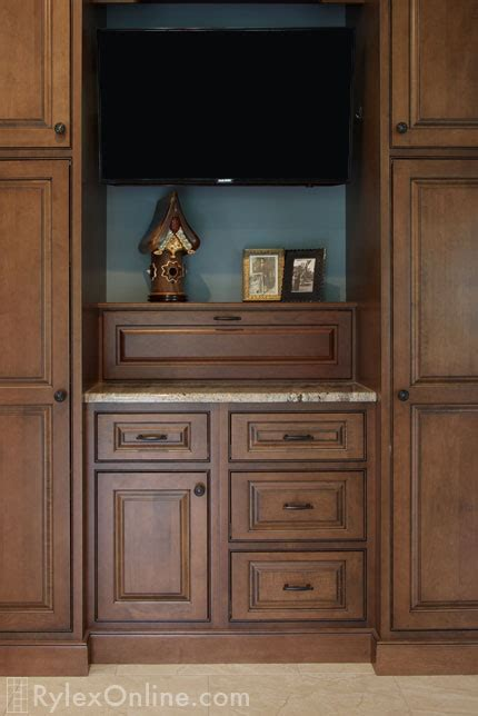 Match Cabinet Door Style   Existing Color   Newburgh, NY