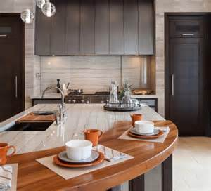 kitchen ideas with stainless steel appliances kitchen countertop ideas 30 fresh and modern looks