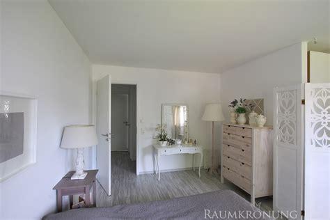 Schlafzimmergestaltung In Perfektion Von Anja