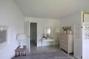 Kleines Wohnzimmer Vorher Nachher : schlafzimmergestaltung in perfektion von anja raumkr nung wohnkonfetti ~ Bigdaddyawards.com Haus und Dekorationen