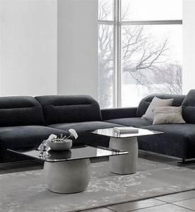 Bo Concept Soldes : la s lection design boconcept le buzz de rouen ~ Melissatoandfro.com Idées de Décoration