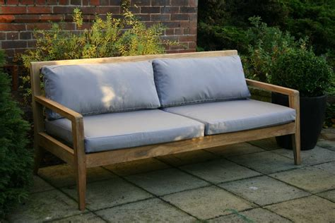 Landscape Big Sofa by Garden Sofa Uk Brokeasshome