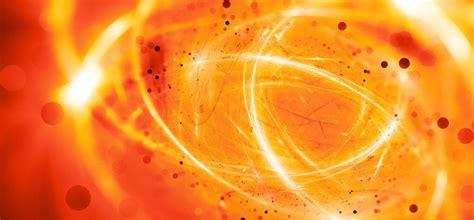 fusion energy msc postgraduate taught university  york