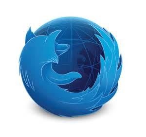 Firefox Icon Developer Edition
